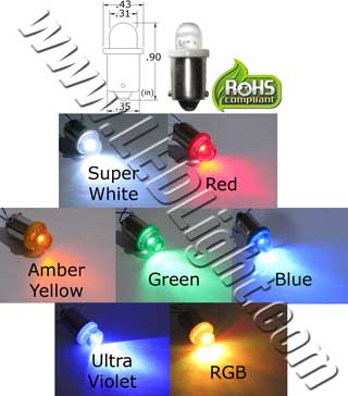 www.ledlight.com/images/32323-ba9s-short-round-led-light.jpg