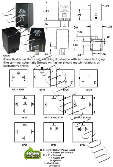 Cavalier Rapier additionally VFD Clock L54071 further Garland Wiring Diagram moreover Wiring Diagram For Four Lights together with Electrical Wiring In Series Diagram. on wiring diagram for led tube