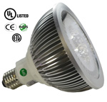 Par 38 LED Bulb 18 Watt Dimmable