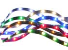 Flexible 12 Inch LED Low Voltage