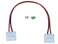 Interlink-able 10mm 2 Conductor To 10mm 2 Conductor