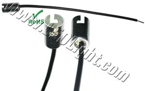 BA9S product code 53434 has a wire