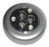 Easylight Round 6 LED Light