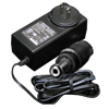 Power Supply 12 VDC 30 Watt 2.5 Amp 100 to 240 VAC
