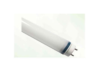 Tube T8 40 Watt 8 Foot 12-36 AC or DC G13 Power Both Ends