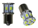 1129 LED Bulb 6 To 24 Volt 13 SMD
