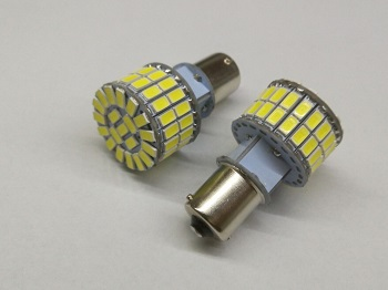 1129 miniature led bulb product 84776