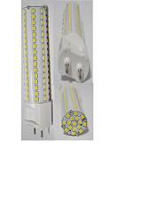 G12 LED Bulb 15 Watt 100-277 VAC 360 Degree