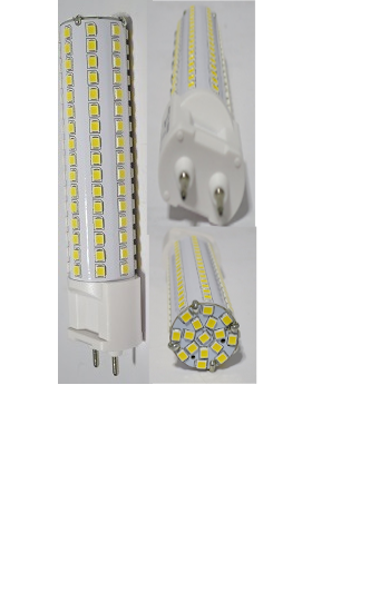 G12 led bulb 15 Watt product 26847