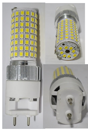 G12 LED Bulb 20 Watt product 69786
