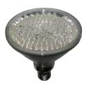 PAR30 6 Watt LED 120 VAC E27 30 Degree