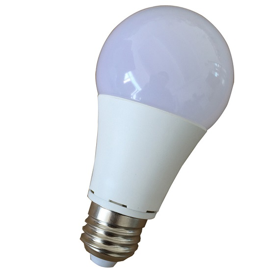 A19 15 Watt led bulb product 63854